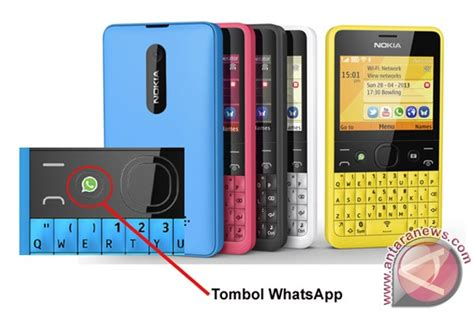 keroppi themes for nokia asha 210 download whatsapp for nokia asha 210 wroc awski