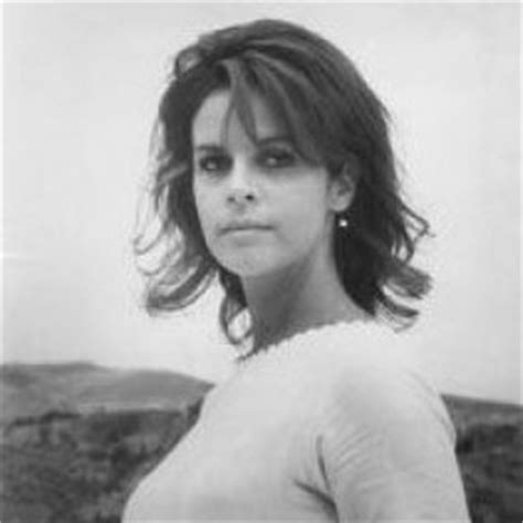 claudine longet combat re what program film documentary are you watching now