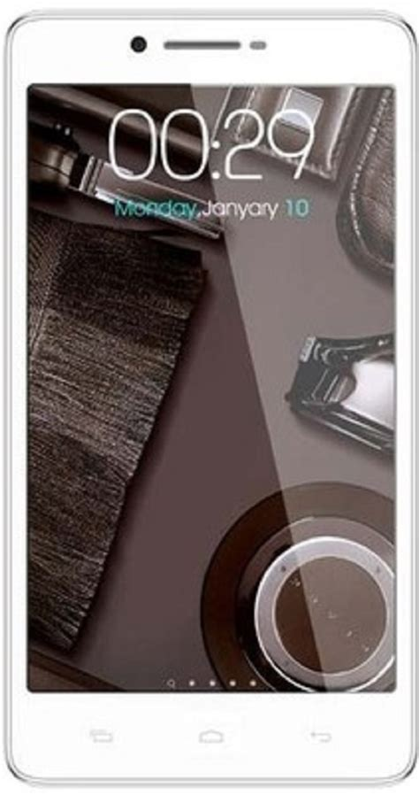 themes for micromax a102 top 5 best smartphone to buy in india under rs 10000 i