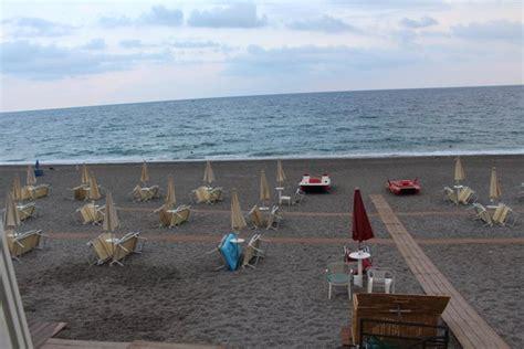 hotel hellenia yachting giardini naxos sicily hellenia yachting hotel giardini naxos italie voir