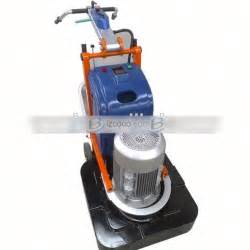 hwg 59 tile floor cleaning machines china manufacturer