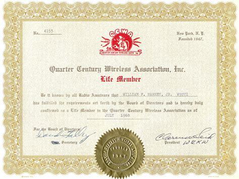 honorary member certificate related keywords honorary