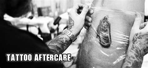 tattoo aftercare can you shower 69 best tattoos images on pinterest tattoo ideas