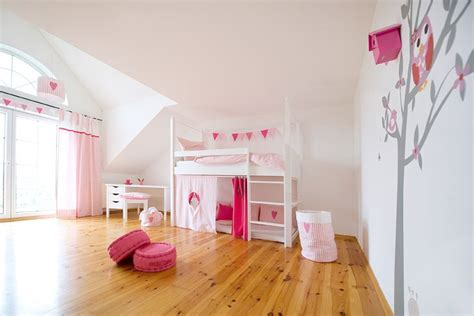 vorh nge 160 breit 1000 ideas about rosa vorh 228 nge auf rosa seide