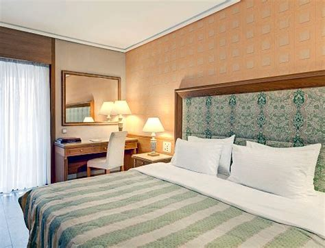 divani acropolis hotel hotel divani acropolis palace travel in greece with