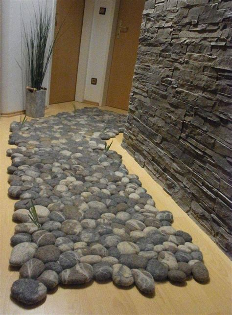 cool carpets cool and creative rugs designs xcitefun net