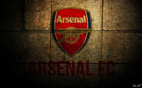 arsenal hd arsenal football club wallpaper football wallpaper hd