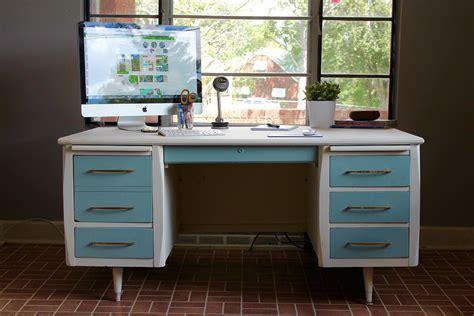 best 25 desk calendars ideas on diy desk decorations desk decorations and cool 25 best diy desk ideas and designs for 2018