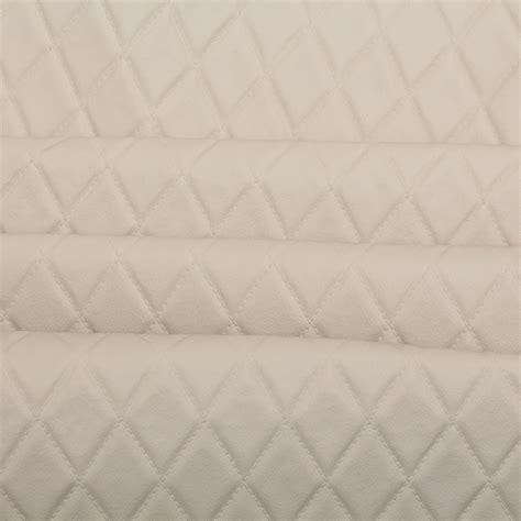 tapisserie relief faux cuir luxury point de diamant tapisserie en relief