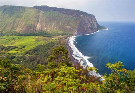 hawaii tourism bureau image gallery hawaii tourist information