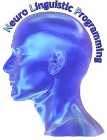 Nlp training nlp and top3 principles of neuro linguistic