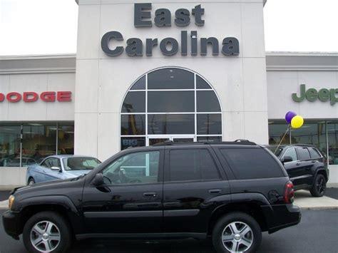 greenville nc east carolina chrysler dodge jeep ram 2016