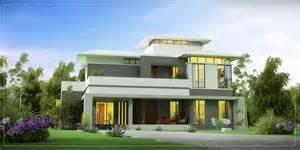 villa home thejus premium villas chenam cherpu thrissur