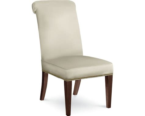 Thomasville Dining Chairs by Jaydn Dining Chair Living Room Furniture Thomasville