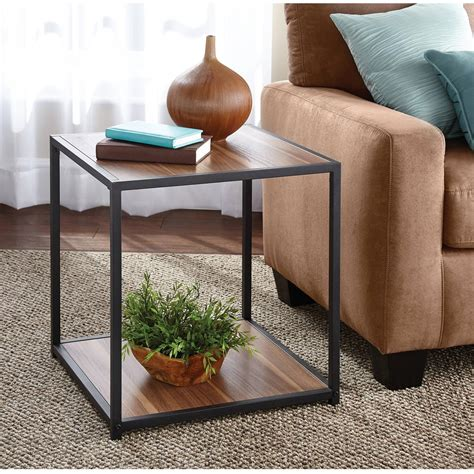 what to put on end tables small end tables with drawers ideas interior segomego