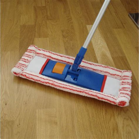 easy clean laminate wood floor mop