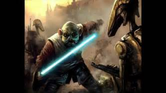 all lightsaber colors and meanings wars all lightsaber colors and meanings