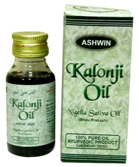 kalonji for hair growth 17 best ideas about kalonji oil on pinterest nigella