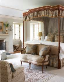 Canopy Bed For Master Bedroom Master Bedroom Decorating Ideas With Sleigh Bed Home
