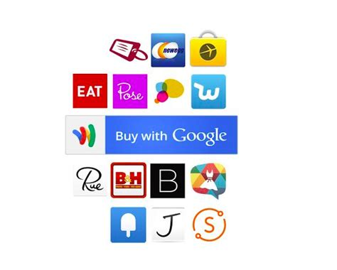 Buy Gift Card With Google Wallet - buy with google deals offer savings for google wallet users aivanet