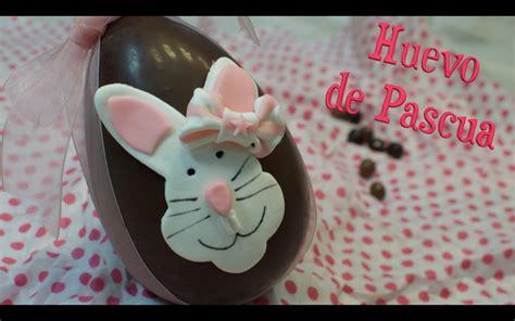 como hacer la pasta para decorar huevos de pascua c 243 mo preparar un huevo de pascua con la carita de un