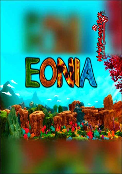 free full version pc games setup download eonia free download full version cracked pc game setup