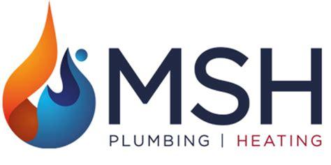 plumbing and heating supply nj plumbing contractor