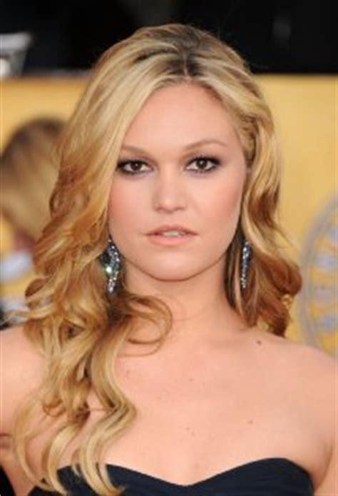 julia stiles body height weight bra size