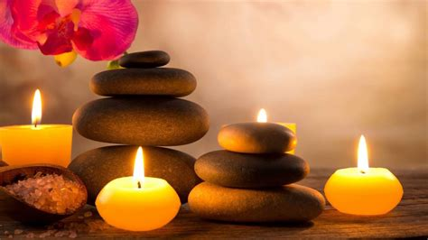 imagenes de yoga para relajarse m 218 sica para controlar la ansiedad m 218 sica para relajarse