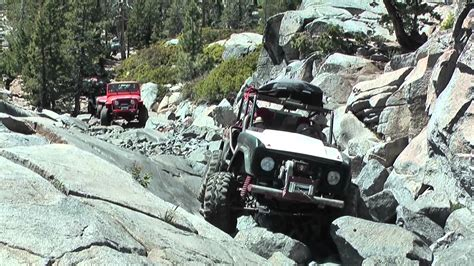 rubicon trail rubicon trail pixshark com images galleries with a