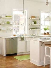 open cabinets in kitchen modern shelves upper cabinets open kitchen cabinets with