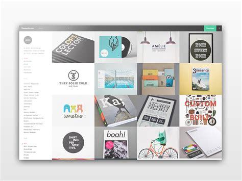 web design mockup tutorial free web browser mockup set psd on behance