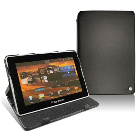 Taff Smart Leather For Blackberry Playbook Table Berkualitas 883 blackberry playbook leather