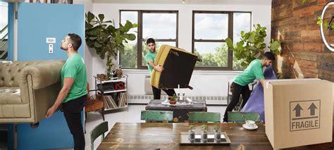 compro divani usati compro mobili usati napoli