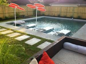 Pool Tanning Chairs Design Ideas Chairs For Tanning Ledge