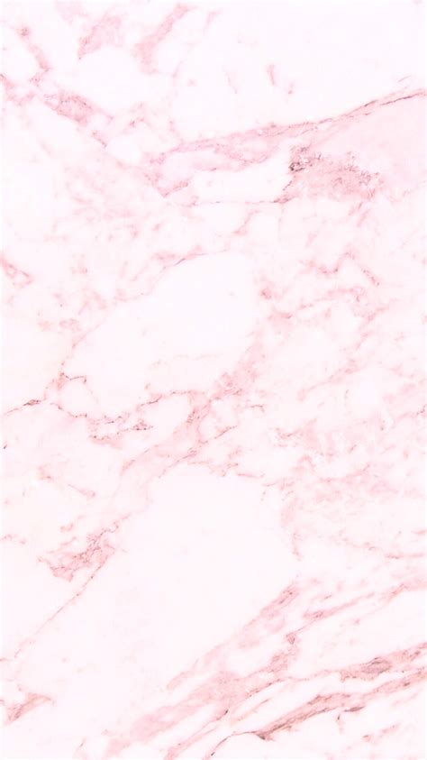 Wallpaper Pink Marble | soft pink marble pattern iphone wallpaper iphone