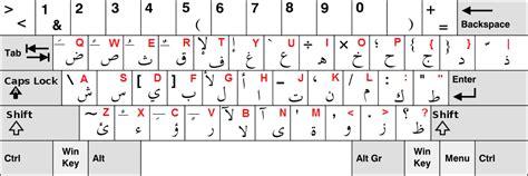 us arabic keyboard layout arabic keyboard layout lq mississauga