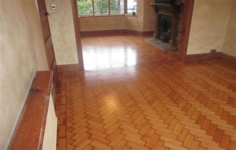 hardwood floor patterns herringbone engineered wood