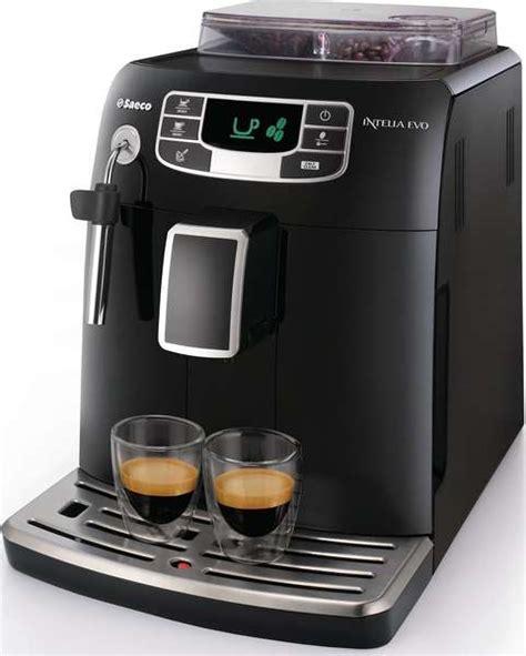 cuisine int馮r馥 pas cher machine a cafe a grain saeco location de machine caf en