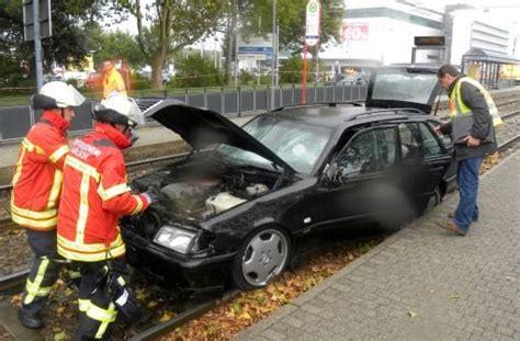 Audi Autoh User Baden W Rttemberg by Einen Schweren Unfall Mit Zwei Toten Gab Es Am Dienstag In