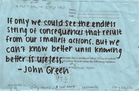 john green wallpaper quote love quotes john green 15 desktop background hdlovewall com