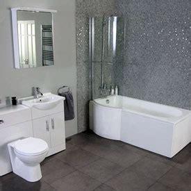 b q bathroom suite 199 bathroom suites willesden bathrooms