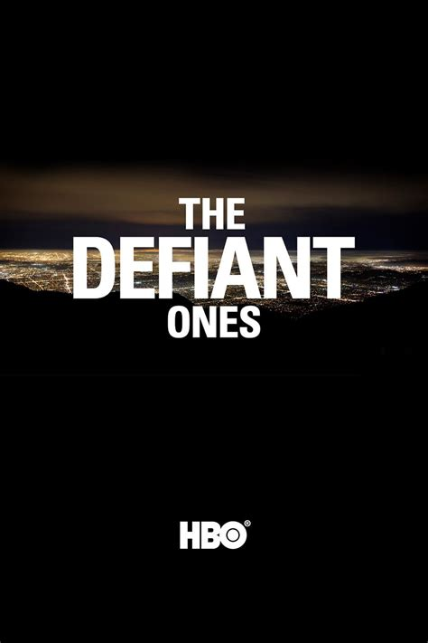 The Defiant the defiant ones explores how dr dre and jimmy iovine