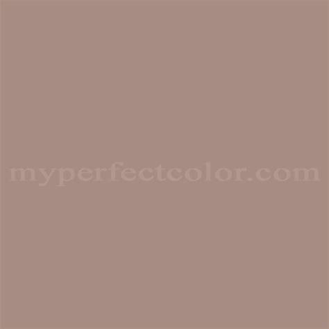 crown 7086 43 turtle dove match paint colors myperfectcolor