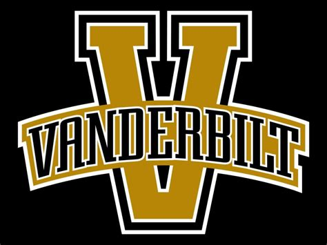 Vandy Finder Vanderbilt Logo Images Search