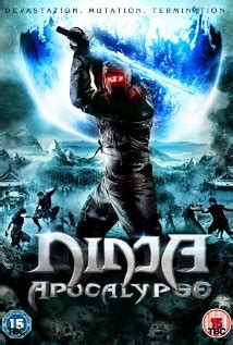 film barat ninja nonton film ninja apocalypse 2014 free movie tv