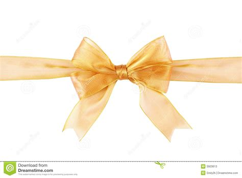 festive bow stock photos image 3903613