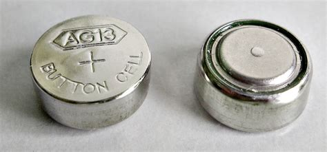 Battery Baterai A76 Lr44 Ag13 Energizer file lr44 button cell battery jpg wikimedia commons