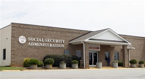 Social Security Office Chicago Heights by Social Security Office Il 28 Images Alton Il Social