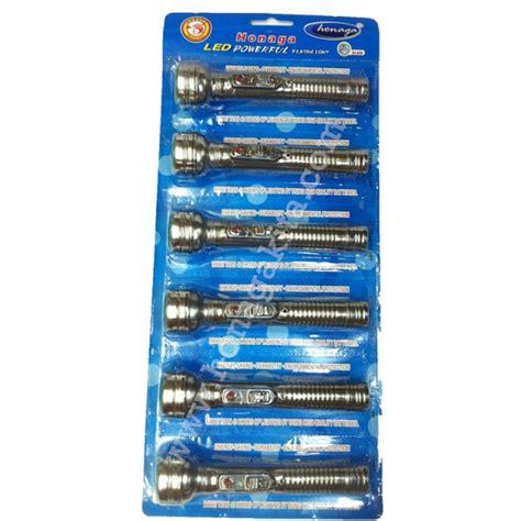 Diskon Lentera Senter Mini Lentera Tarik Senter Kecil 9598 senter honaga mini renteng torchlight